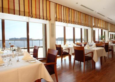 alinea_design_Restaurant_1