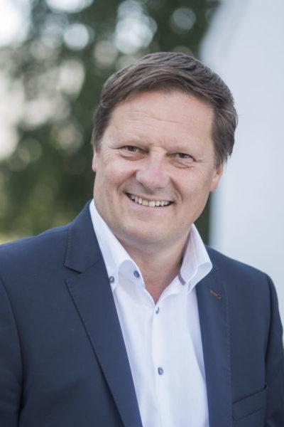 Matthias Krapp
